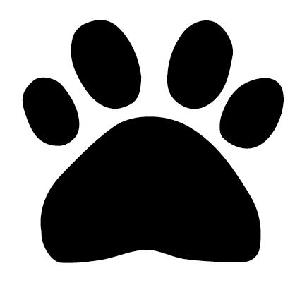Anwendung-Tier-v2
